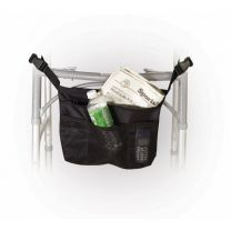 Nylon Walker Carry Pouch by Drive Medical
