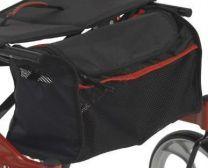 Nitro Rollator Bag- 10266 Drive Medical 1026610-R