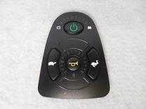 Keypad, Invacare SPJ+ Joystick Controllers 1165094
