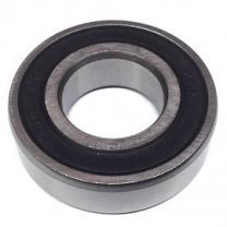 """Caster Stem Bearing for Invacare Power Chairs, 5/8"""" 40117X006"""