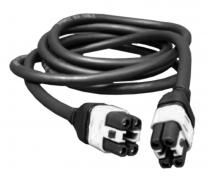 Titan Joystick/Controller Cable LINX Drive Medical GLM-BUS100-A