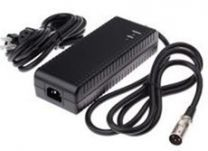 XLR Power Adapter Charger for Transformer & Mobie Plus, M-XC01-13