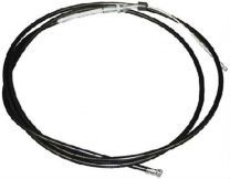 Cobra GT 4 Brake Cable Drive Medical C35-062-00101
