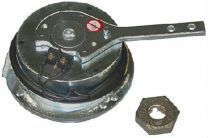 Cobra GT 4 Electro-Magnetic Brake Drive Medical C09-062-01100