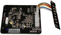 Cobra GT 4 Tiller PC Board Drive Medical C10-051-00507