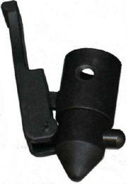 Cirrus Plus EC Arm Rest Release Lever Replacement Drive Medical CPN8007