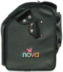 Bag for Nova 4900 3 Wheel Traveler Walker