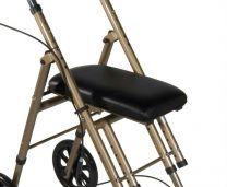 Knee Pad Assembly for 780 Knee Walker 9503H78003