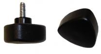 Titan Armrest Width Knob (ea) (VW serial #) Drive Medical S31052