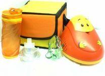 Duck Nebulizer Compressor by Medquip
