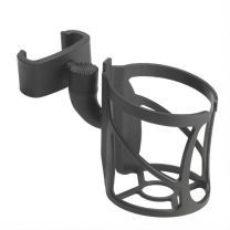 Cup Holder for Nitro Walker Rollator by Drive Medical 10266-CH