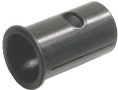 Nova Handle Spacer For 4215, 4202, 4207 4202 From Serial#0902b07254218al0000001 4207 From Serial#0903b0857