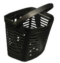 Phoenix, Bobcat, Ventura, Scout, Panther Replacement Basket Drive Medical S35003-PL