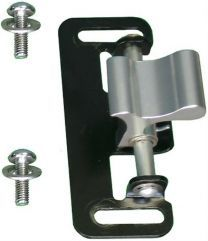 Seat Latch for Drive Medical Rollator 750 Series