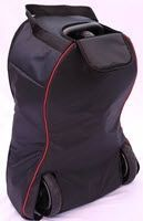 Soft Travel Bag for Triaxe Sport, T-SB05-1