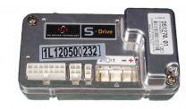 Spitfire EX 1420 Controller Gen 2 or Headlight Model Drive Medical LRM412105-02
