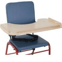 Tray for Wenzelite First Class Chair FC 4000N