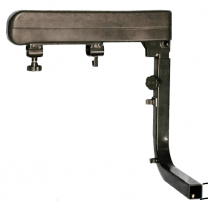 Trident HD Replacement Armrest Assembly Right Drive Medical TRIDHD-29N