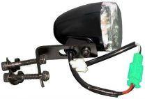Ventura 4 DLX Head Light Assy. Drive Medical VENT-44