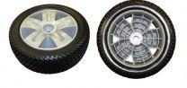 Titan Drive Wheel Complete Drive Medical TITAN-11