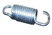 Full Electric LTC Bed Side Spring Replacement 15005-SPRING-1