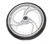 Nitro Rear Right Wheel Replacement Kit