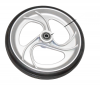 Nitro Rear Left Wheel Replacement Kit