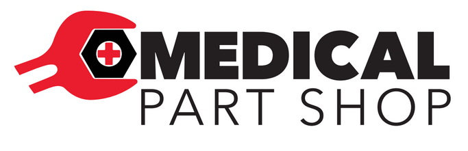 Medical Part Shop